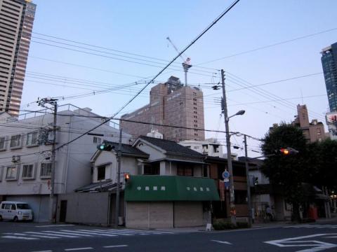 IMG_5495_3.jpg