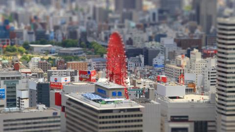 bisoku_02.jpg