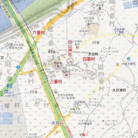dainichi_02.jpg