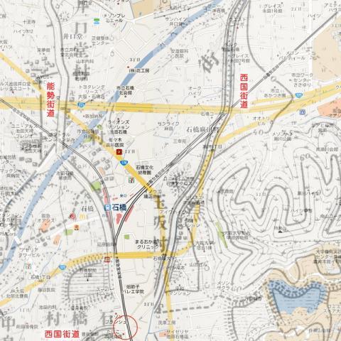 ishibashi_002.jpg