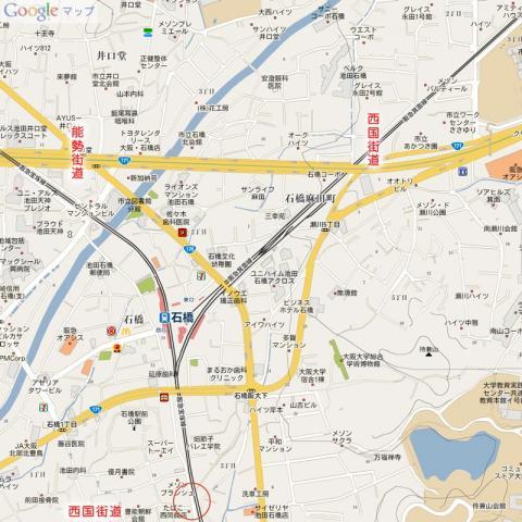 ishibashi_003.jpg