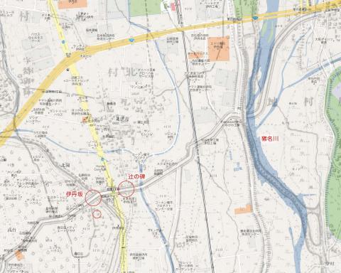 itamisaka02.jpg