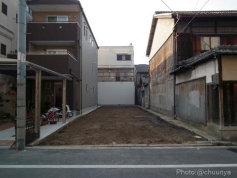 kaiko_001.jpg