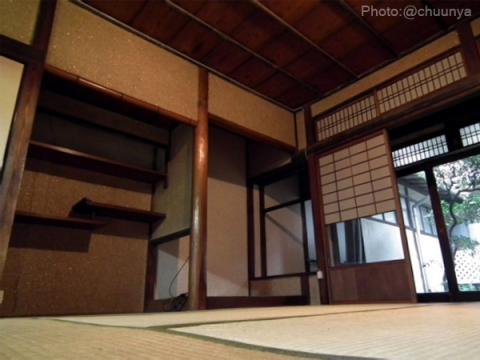 kaiko_003_20110207214950.jpg