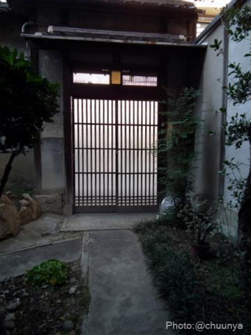 kaiko_012.jpg