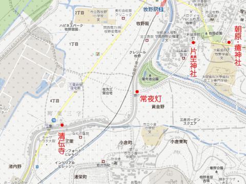 katano_02.jpg