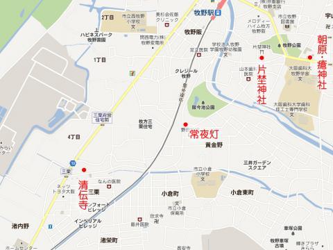 katano_03.jpg