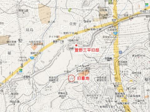 kayano_02.jpg