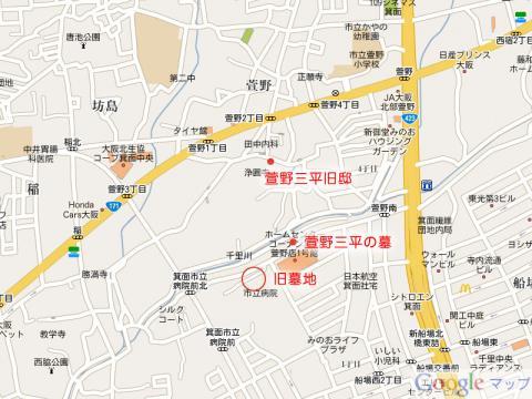 kayano_03.jpg