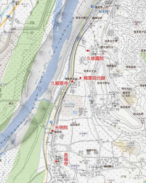 kuzuha_02.jpg