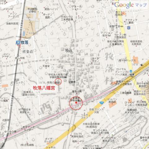 makiochi_02.jpg