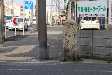 mi_05_2.jpg