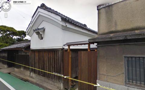 moriguchi06.jpg