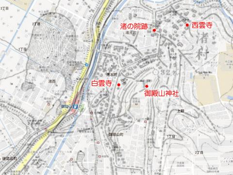 nagisa_002.jpg