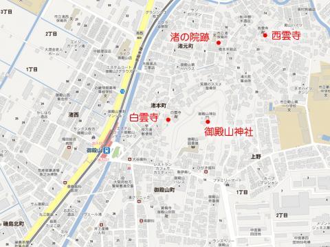 nagisa_003.jpg