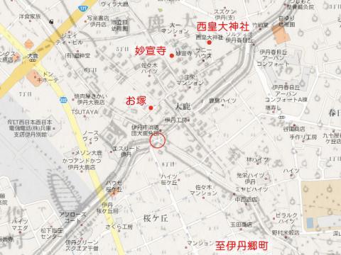 oshika02.jpg