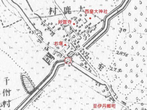 oshika04.jpg