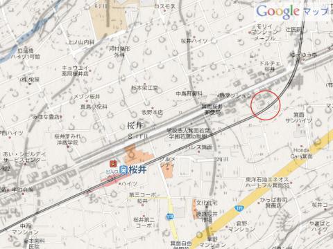 sakurai_02.jpg