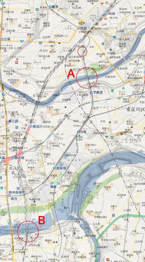 senri_0004.jpg