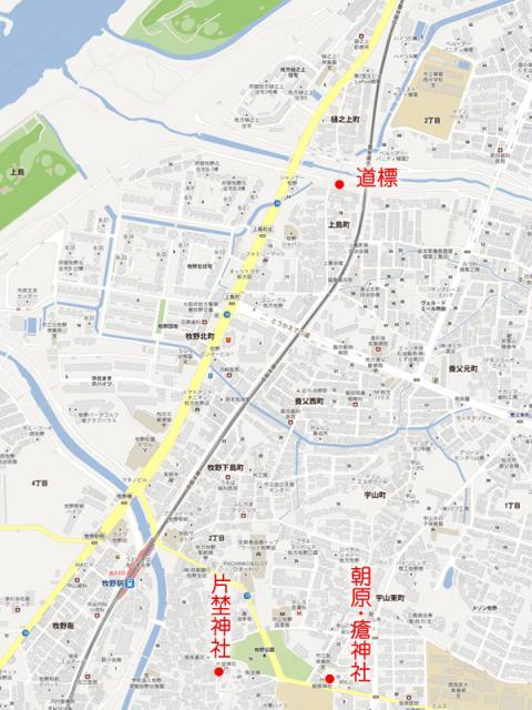 shimojo_003.jpg