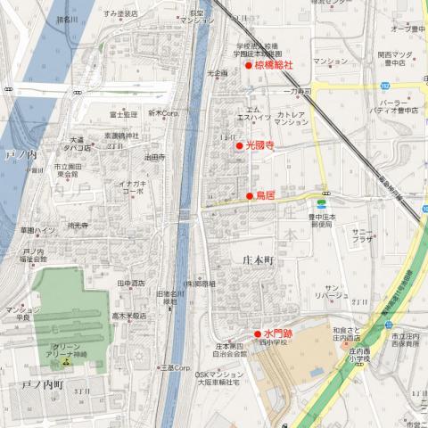 shomoto_02.jpg