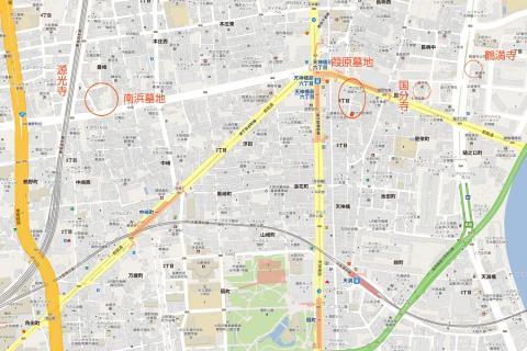 yoshi003.jpg