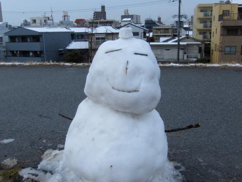 yuki_006.jpg