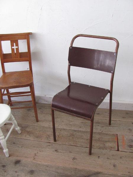 chair105.jpg