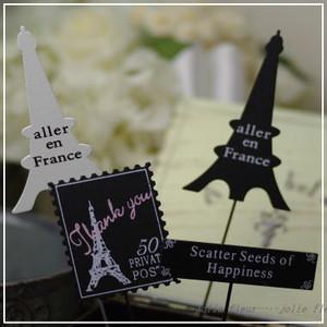 jolie-fleur_yz-lm3022-6.jpg