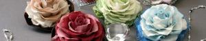 mellia-bannar-600.jpg