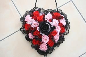 preserved+rose_bouquet_convert_20110120075311.jpg