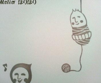 201009おっちゃん!?