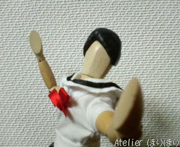 201111真面目?2