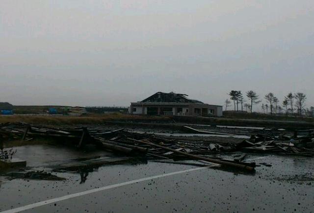 201111仙台