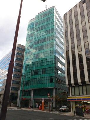 201112郵便局