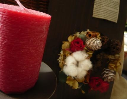 2011.11クリスマスリースp9