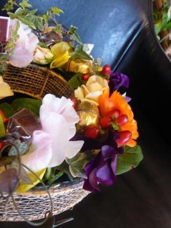 2012.1バレンタインのテーブルリースp6