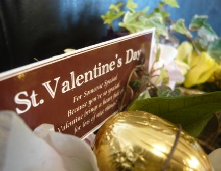 2012.1バレンタインのテーブルリースp5