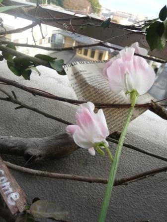 2012.2-3小枝のタピストリーp6