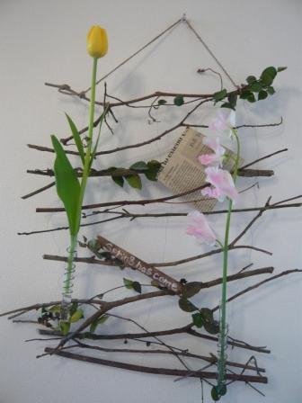 2012.2-3小枝のタピストリーp1