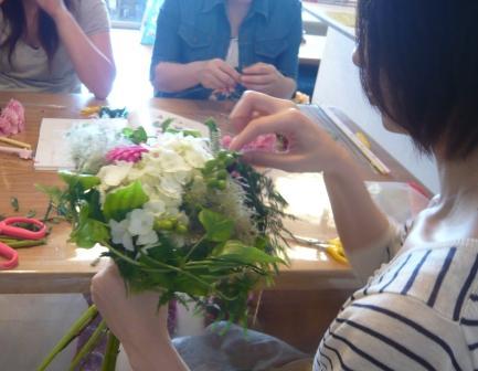 o1p_20110610102012.jpg