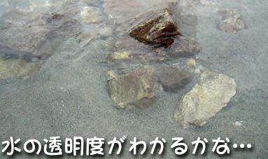 0328_20101002230539.jpg