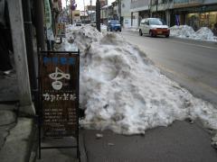 なおえつ茶屋3