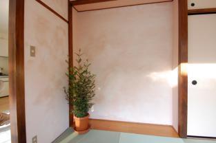 神奈川横浜 F邸 106
