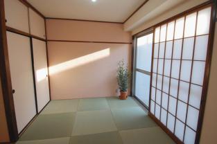 神奈川横浜 F邸 036