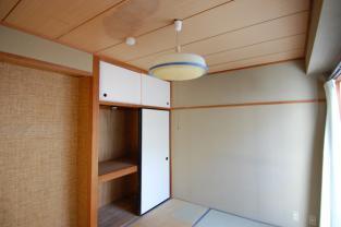 神奈川横浜 F邸 071