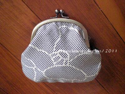 20110530-2.jpg