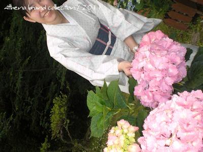 20110602-2.jpg