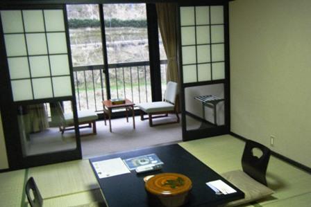 山陰山陽fuji 059