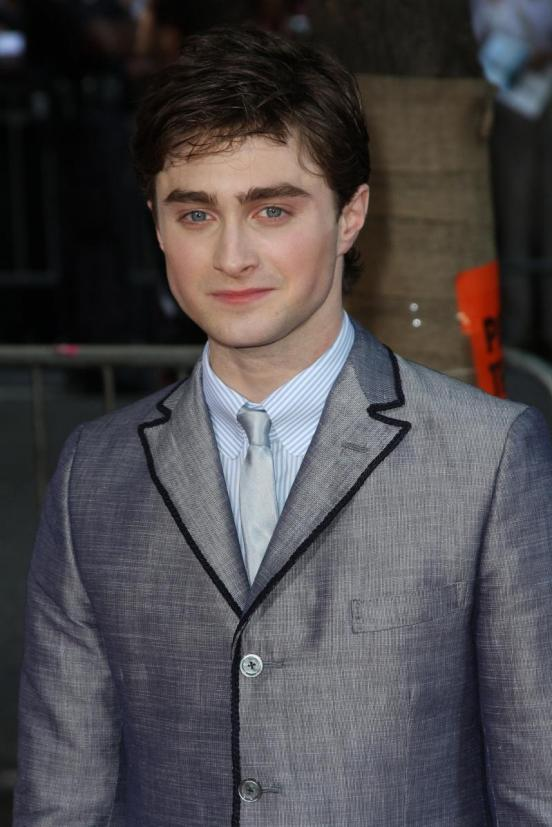 harry-potter-star_552x827.jpg